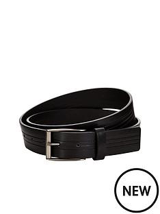 v-by-very-stitch-detail-textured-belt