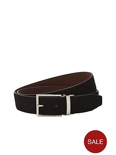 v-by-very-mens-suedette-reversible-belt