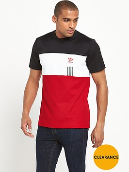 adidas-originals-id96-t-shirt