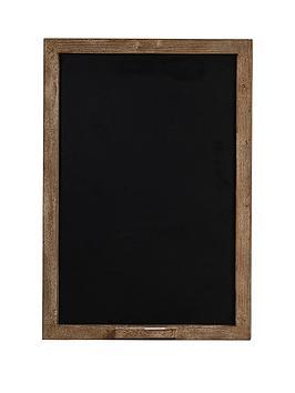 Gallery Classic Blackboard