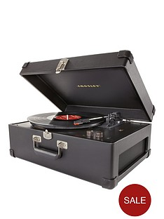 crosley-keepsake-turntable-black