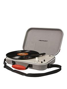 crosley-messenger--grey