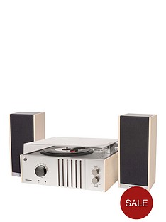 crosley-player-ii-turntable--natural
