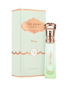 ted-baker-olivia-purse-spray-10ml-edt