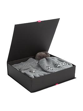 v-by-very-girls-boxed-hat-scarf-and-gloves-gift-set-3-piece
