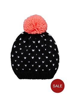 v-by-very-girls-colour-pop-pom-pom-beanie