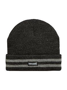 v-by-very-mens-thinsulate-beanie