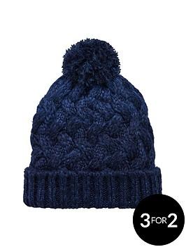 v-by-very-bobble-beanie-hat