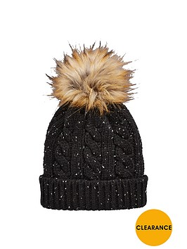 v-by-very-mens-knitted-beanie