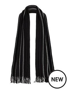 v-by-very-knitted-multi-stripe-scarf