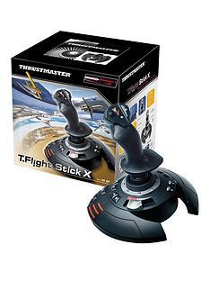 thrustmaster-thrustmaster-tflight-stick-x