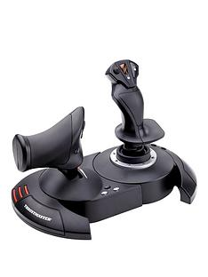 thrustmaster-t-flight-hotas-x