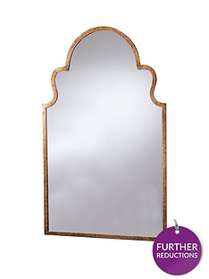 gallery-algiers-wall-mirror