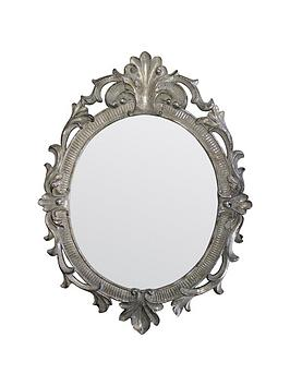 gallery-classic-ornate-oval-mirror-silver