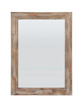 gallery-stanton-rustic-timber-medium-wall-mirror