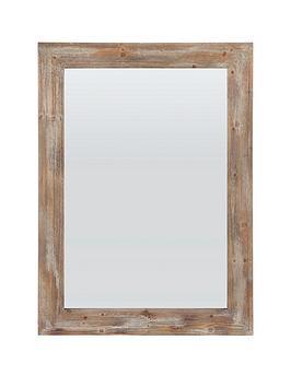 gallery-stanton-rustic-timber-medium-wall-mirror