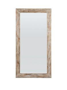 gallery-stanton-rustic-timber-large-leaner-mirror