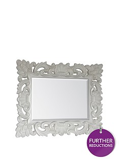 gallery-venezia-large-baroque-mirror-in-cream
