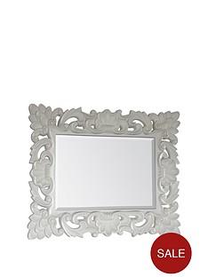 gallery-venezia-large-baroque-mirror-in-cream