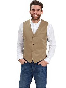 joe-browns-joe-browns-cool-waistcoat