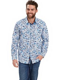 joe-browns-joe-browns-bloom-shirt