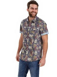 joe-browns-joe-browns-beach-to-bar-shirt
