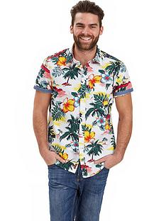 joe-browns-joe-browns-bold-surf-shirt