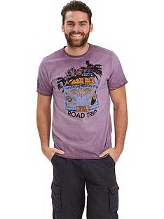 joe-browns-joe-browns-adventure-t-shirt