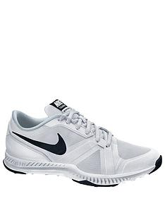 nike-nike-air-epic-speed