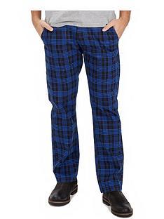 joe-browns-joe-browns-checked-trousers