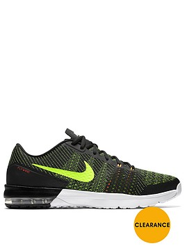 nike-air-max-typha