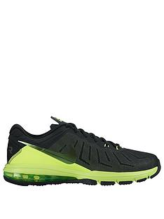 nike-air-max-full-ride