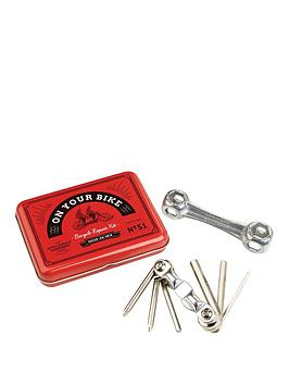 gentlemens-hardware-gentlemen039s-hardware-bicycle-repair-kit