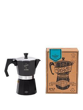 gentlemens-hardware-gentlemen039s-hardware-coffee-percolator