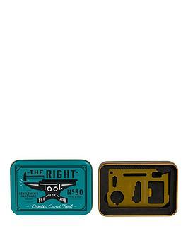 gentlemens-hardware-gentlemen039s-hardware-credit-card-tool
