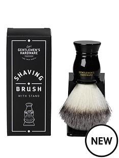 gentlemens-hardware-gentlemen039s-hardware-shaving-brush-amp-stand
