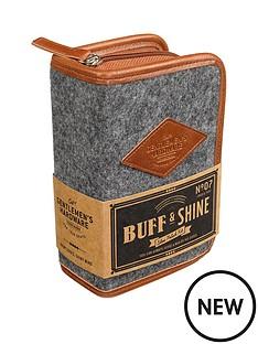 gentlemens-hardware-gentlemen039s-hardware-shoe-shine-kit