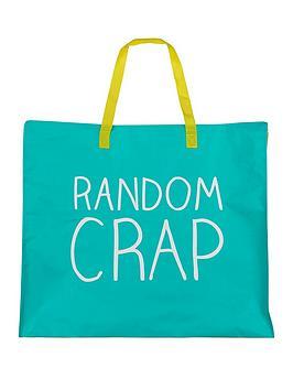 happy-jackson-happy-jackson-039random039-large-bag