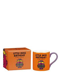little-miss-little-miss-birthday-mug