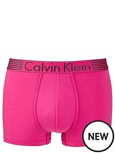 calvin-klein-calvin-klein-iron-strength-trunk