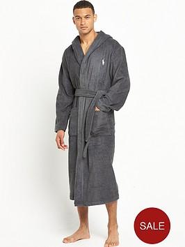 polo-ralph-lauren-hooded-kimono-robe