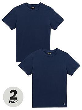 polo-ralph-lauren-2pk-stretch-t-shirts