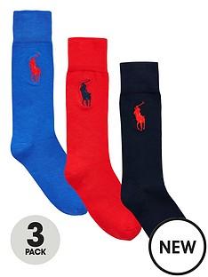 polo-ralph-lauren-polo-ralph-lauren-3pk-large-logo-gift-sock