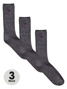 polo-ralph-lauren-3pk-rib-sock