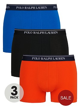 polo-ralph-lauren-trunks-3-pack