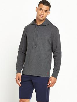 polo-ralph-lauren-hooded-top