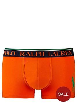 polo-ralph-lauren-classicnbsptrunks