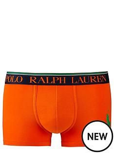 polo-ralph-lauren-polo-ralph-lauren-classic-trunk