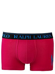 polo-ralph-lauren-classic-trunk