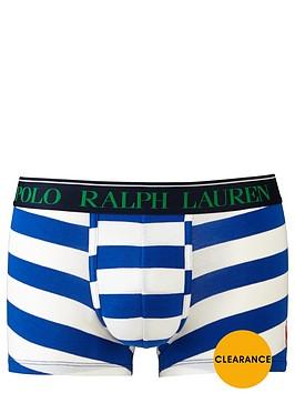 polo-ralph-lauren-stripe-trunk